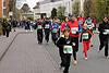 Paderborner Osterlauf | 11:50:42 (530) Foto