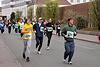 Paderborner Osterlauf | 11:50:50 (534) Foto