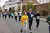 Paderborner Osterlauf | 11:50:51 (535) Foto