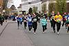 Paderborner Osterlauf | 11:50:55 (538) Foto