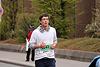 Paderborner Osterlauf | 11:51:17 (547) Foto