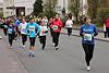 Paderborner Osterlauf | 11:51:26 (551) Foto