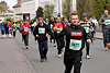 Paderborner Osterlauf | 11:51:45 (558) Foto