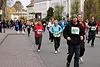 Paderborner Osterlauf | 11:51:47 (559) Foto