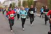 Paderborner Osterlauf | 11:51:50 (561) Foto