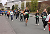 Paderborner Osterlauf | 11:52:29 (582) Foto