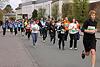 Paderborner Osterlauf | 11:52:30 (583) Foto