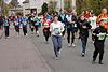 Paderborner Osterlauf 5km 2012 (67756)