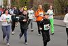 Paderborner Osterlauf 5km 2012 (67153)
