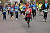 Paderborner Osterlauf 5km 2012 (67690)