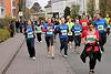 Paderborner Osterlauf 5km 2012 (67562)