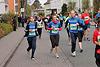 Paderborner Osterlauf 5km 2012 (67462)