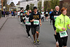 Paderborner Osterlauf | 11:52:41 (591) Foto