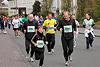 Paderborner Osterlauf 5km 2012 (67300)