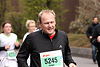 Paderborner Osterlauf 5km 2012 (67150)