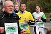 Paderborner Osterlauf | 11:52:45 (594) Foto