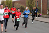 Paderborner Osterlauf | 11:52:54 (600) Foto