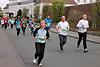 Paderborner Osterlauf 5km 2012 (67104)