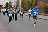 Paderborner Osterlauf 5km 2012 (67855)