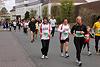 Paderborner Osterlauf | 11:53:16 (614) Foto