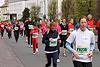 Paderborner Osterlauf | 11:53:30 (621) Foto