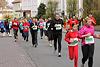 Paderborner Osterlauf | 11:53:32 (623) Foto