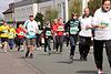 Paderborner Osterlauf | 11:54:12 (652) Foto