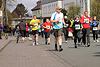 Paderborner Osterlauf | 11:54:13 (653) Foto