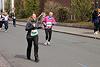 Paderborner Osterlauf | 11:54:30 (661) Foto