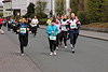 Paderborner Osterlauf | 11:54:32 (662) Foto