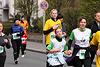 Paderborner Osterlauf | 11:54:43 (670) Foto