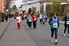 Paderborner Osterlauf | 11:54:59 (677) Foto