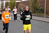 Paderborner Osterlauf | 11:55:41 (687) Foto