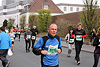 Paderborner Osterlauf | 11:55:58 (692) Foto