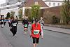 Paderborner Osterlauf | 11:56:14 (696) Foto
