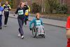 Paderborner Osterlauf | 11:56:49 (706) Foto