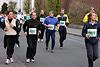 Paderborner Osterlauf | 11:56:50 (707) Foto