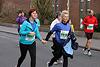 Paderborner Osterlauf | 11:57:00 (713) Foto