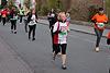 Paderborner Osterlauf | 11:57:03 (715) Foto