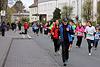 Paderborner Osterlauf | 11:57:20 (726) Foto