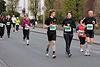 Paderborner Osterlauf | 11:57:32 (731) Foto