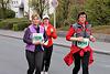 Paderborner Osterlauf | 11:58:20 (735) Foto