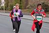 Paderborner Osterlauf | 11:58:23 (737) Foto