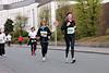 Paderborner Osterlauf | 11:58:35 (739) Foto