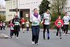 Paderborner Osterlauf | 11:58:42 (743) Foto