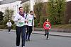 Paderborner Osterlauf | 11:58:49 (747) Foto