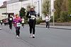 Paderborner Osterlauf | 11:58:53 (749) Foto