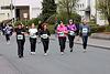 Paderborner Osterlauf | 11:59:17 (753) Foto