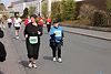 Paderborner Osterlauf | 12:00:14 (764) Foto