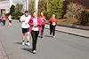 Paderborner Osterlauf | 12:00:17 (766) Foto